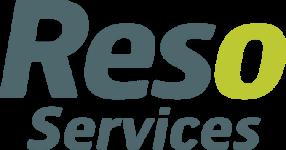 logo-reso-services