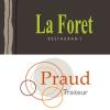 La Forêt - Praud Traiteur (85)