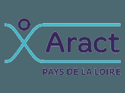 RESO Services collabore avec l'ARACT des Pays de la Loire pour l'amélioration des conditions de travail
