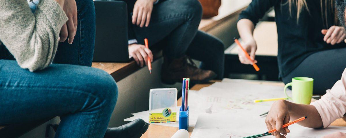Réforme de l'apprentissage : jeunes